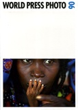 Benteli - World Press Photo 2006.