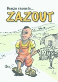 Benzo - Zazout.
