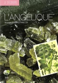 Langélique.pdf