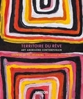 Bérangère Primat et Georges Petitjean - Territoire du rêve - Art aborigène contemporain & oeuvres en filets de pêche fantômes des îles du détroit de Torrès.