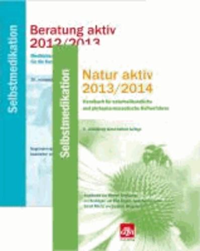 Beratung aktiv + Natur aktiv - Kombipaket.
