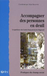 Accompagner des personnes en deuil - Lexpérience du Centre François-Xavier Bagnoud.pdf