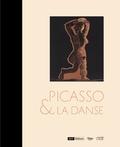 Bérenger Hainaut et Inès Piovesan - Picasso & la danse.