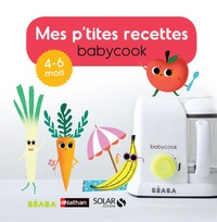 Mes ptites recettes babycook - 4-6 mois.pdf