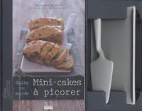 Mini-cakes à picorer.pdf