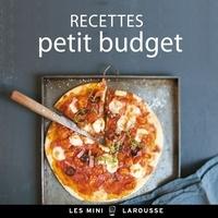 Blackclover.fr Recettes petit budget Image