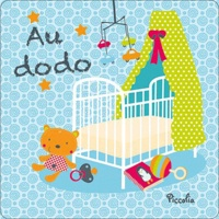 Deedr.fr Au dodo Image