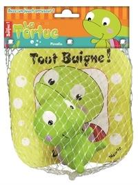 La Tortue - Avec un jouet arroseur!.pdf