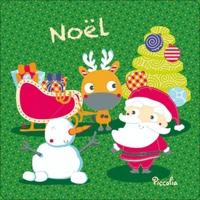 Histoiresdenlire.be Noël Image