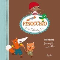 Pinocchio.pdf