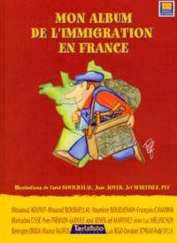 Bérengère Orieux et  Collectif - .