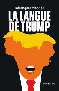 La langue de Trump.pdf