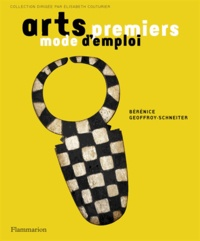 Arts premiers.pdf