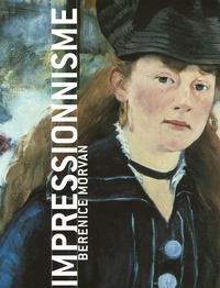 Bérénice Morvan - Impressionnisme.