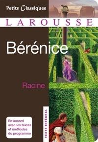 Ibooks télécharger gratuitement Bérénice iBook par  (French Edition) 9782035867834