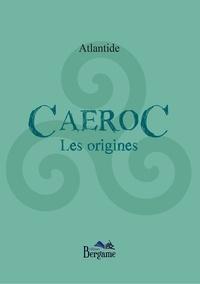 Bergame Editions - Caeroc.