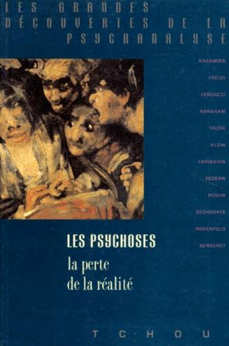 Bergeret et  Collectif - .