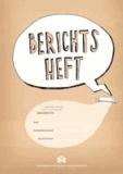 Berichtsheft Bäcker/-in.