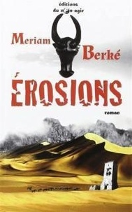 Berké Meriam - Erosions.