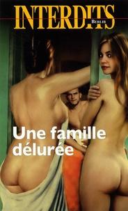 Une famille délurée.pdf