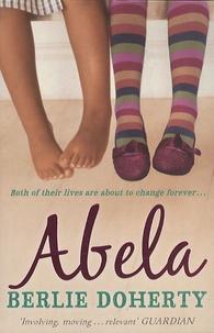 Berlie Doherty - Abela.