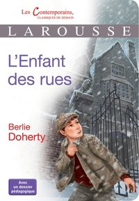 Berlie Doherty - L'enfant des rues.