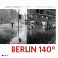Berlin 140 Grad.