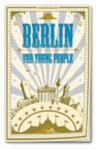 Berlin for Young People.