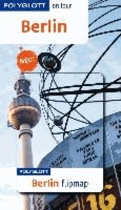 Berlin - Polyglott on tour mit Flipmap.