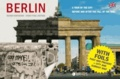 Berlin. A tour of the city before and after the fall of the wall.