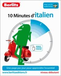 10 Minutes ditalien.pdf