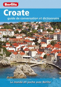 Croate - Guide de conversation et dictionnaire.pdf