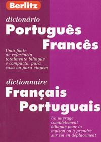 Dictionnaire français-portugais et português-francês -  Berlitz | Showmesound.org