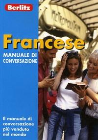 Francese- Manuale di conversazione -  Berlitz | Showmesound.org