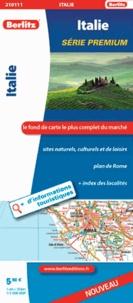 Italie - 1/1 000 000.pdf