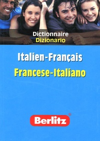 Italien-Français Francese-Italiano.pdf