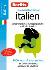 Italien - Guide de conversation et dictionnaire.pdf