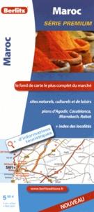 Maroc - 1/800 000.pdf