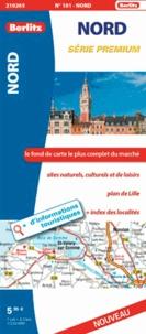 Nord - 1/250 000.pdf