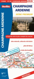 Champagne-Ardenne - 1/250 000.pdf