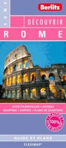 Rome.pdf