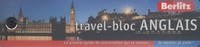 Berlitz - Travel-bloc anglais.