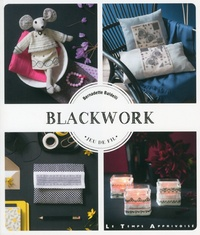 Galabria.be Blackwork Image