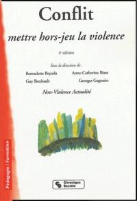 Conflit - Mettre hors-jeu la violence.pdf