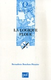 Bernadette Bouchon-Meunier - La logique floue.