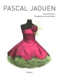 Bernadette Bourvon - Pascal Jaouen.