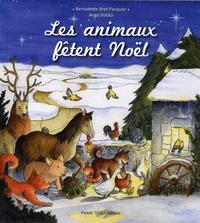 Les animaux fêtent Noël.pdf
