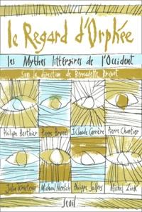 Bernadette Bricout et  Collectif - .