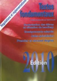 Bernadette Céleste - Textes fondamentaux - Scolarisation des élèves en situation de handicap ; Enseignements adaptés ; Aides spécialisées Premier et second degrés.