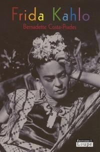 Deedr.fr Frida Kahlo Image